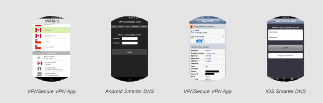 VPN.S_app (2)