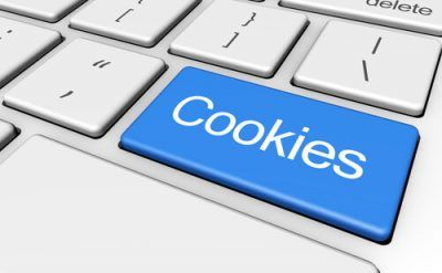 anti_tracker_browser_extension_stop_cookies