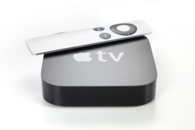 apple_tv_on_your_tv_with_kodi