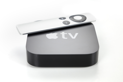 How To Install Kodi On Apple TV (2nd, 3rd and 4th Generation)
