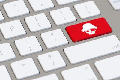 piracy_wont_stop
