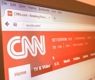 watch_CNNGo_outside_us