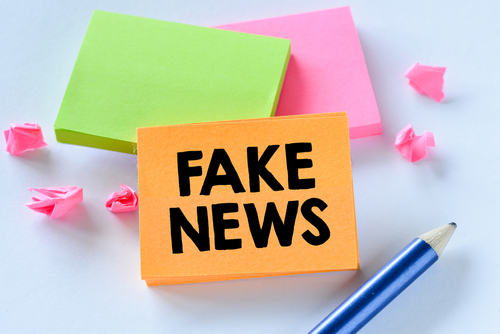 12 of the biggest fake news lies about kodi and kodi addons law enforcement agencies have no way to use kodi as a spying device fandeluxe Image collections