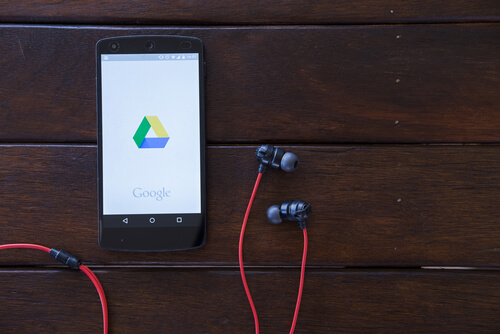 Is Google Drive The Best The Pirate Bay Alternative?