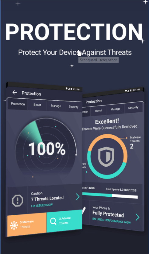 ScanGuard_mobile