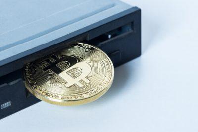 bitcoin bounty