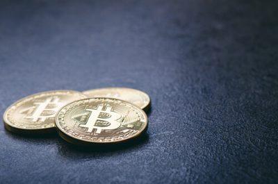 bitcoin_bounty