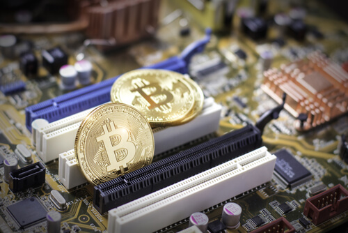 cryptocurrency_miner_features_to_make_money