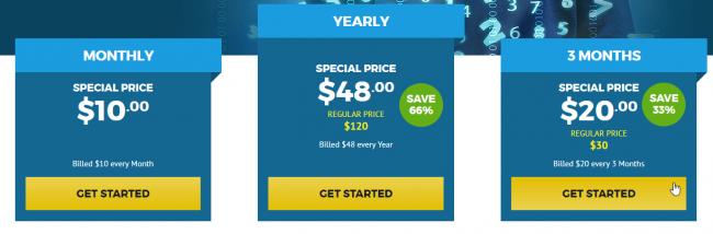 slickVPN_price