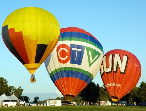 watch_CTV_outside_Canada
