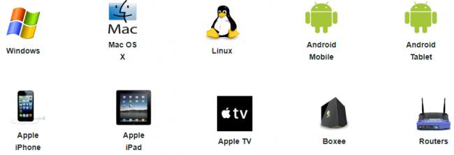 Astrill_VPN_compatibility