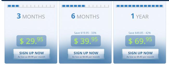 Astrill_VPN_price