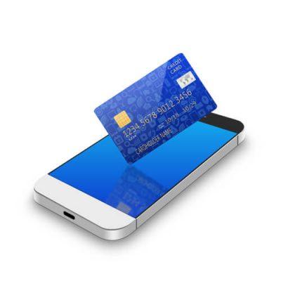 Gemalto_smart_cards