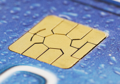 Gemalto_smartcards