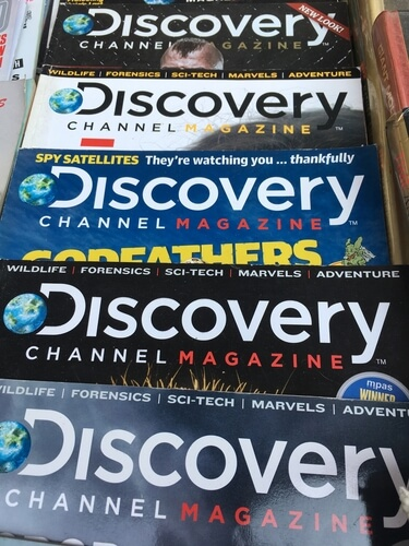 discovery_go_outside_us