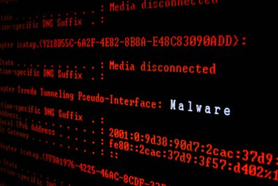 hackers_can_use_KRACK_to_inject_malware