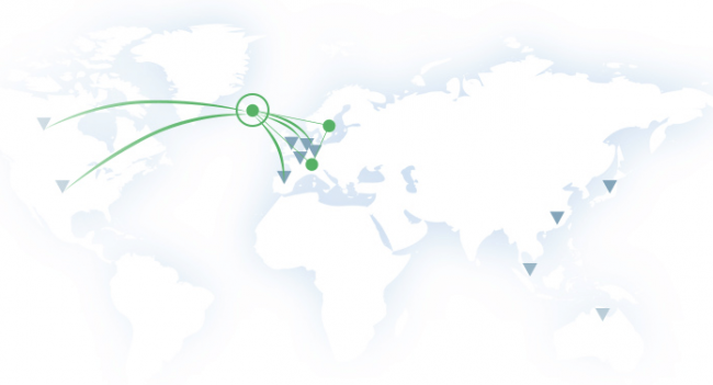 protonVPN_map