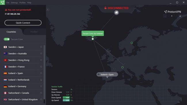 protonvpn-screenshot-sc-3