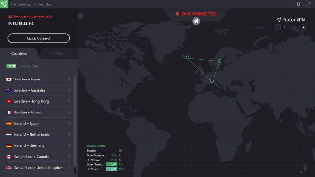 protonvpn-screenshot-sc