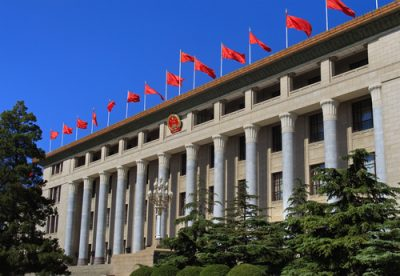 the_chinese_government_and_VPN_services