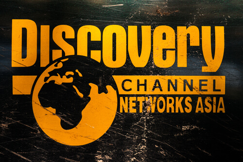 How To Watch Discovery Go Outside Us The Complete Edition