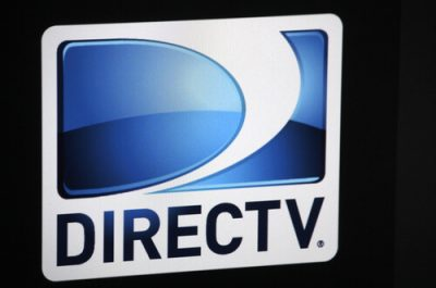 watch_directv_outside_us