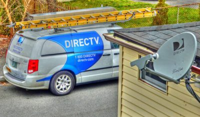 watch_directv_outside_us_kodi