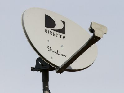 watch_directv_outside_us_online