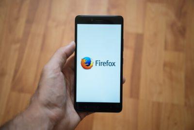web_browser_firefox