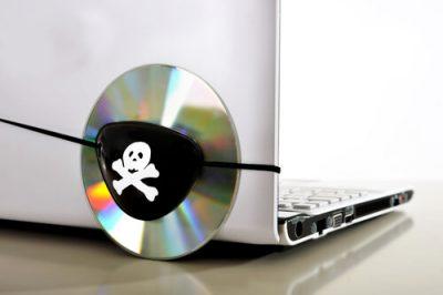 Kodi_users_are_pirates