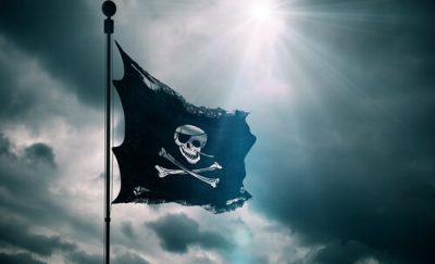 Sci-Hub_piracy