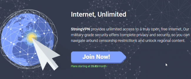 best_vpn_for_kodi_strongvpn