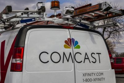 comcast_and_the_fcc