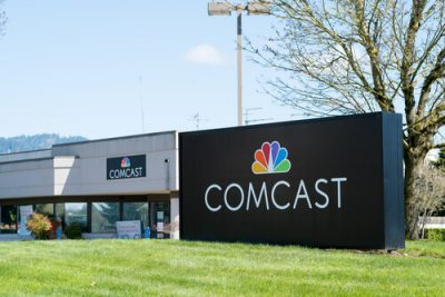 comcast_paid_fast_lanes