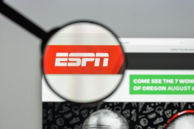 How to Watch ESPN+ Anywhere (Canada, UK, Australia)