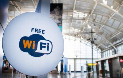 free_public_wifi