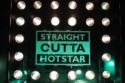 hotstar-office