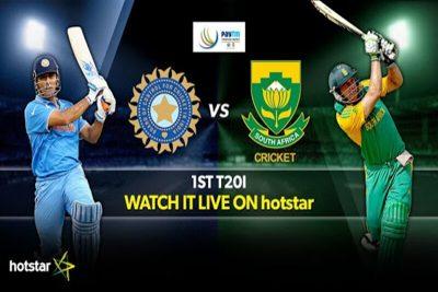 hotstar_cricket