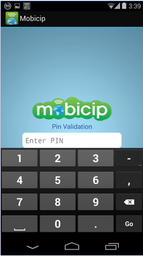 mobicip_interface