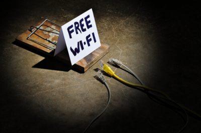 more_public_wifi
