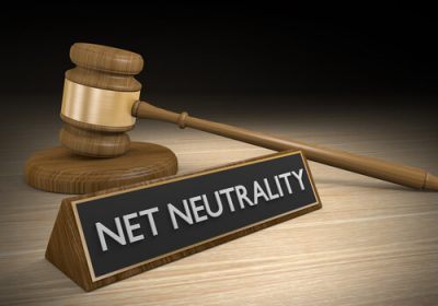 net_neutrality_laws