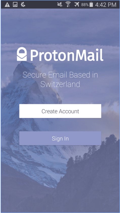 protonmail_android