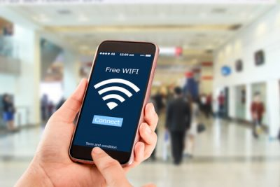 public_wifi_airport