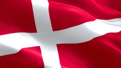 watch DR TV outside Denmark