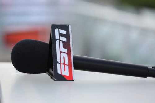 How To Watch ESPN Outside US (3 Best Methods)