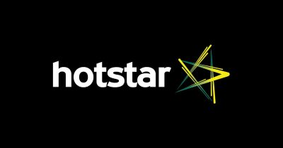 watch_hotstar_outside_india