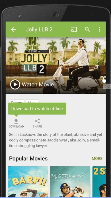 How To Watch Hotstar Outside India (The Ultimate Guide)