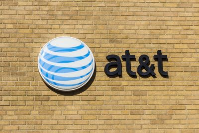 At&T_and_the_federal_communications_commission