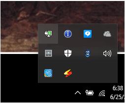 ColanderVPN_system_icon