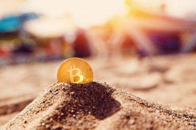 alternative_payment_methods